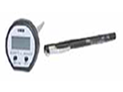 74-78                  Digital Thermometer- Stainless Steel