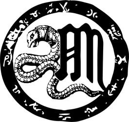 Serpens Modular