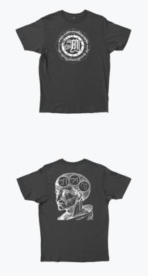 Serpens Modular T Shirt