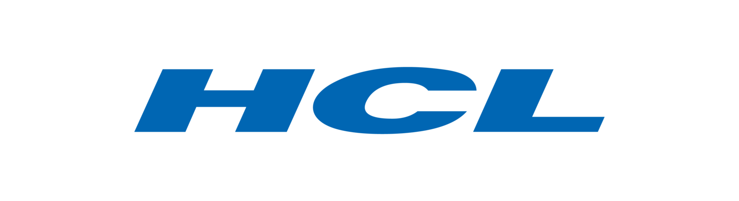 HCL BigFix Compliance Managed Virtual Server*