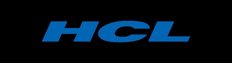 HCL BigFix Lifecycle Client Device*