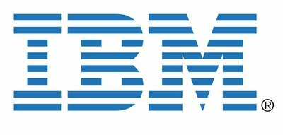 IBM MaaS360 Deluxe Suite (SaaS) Managed Client Device Per Month
