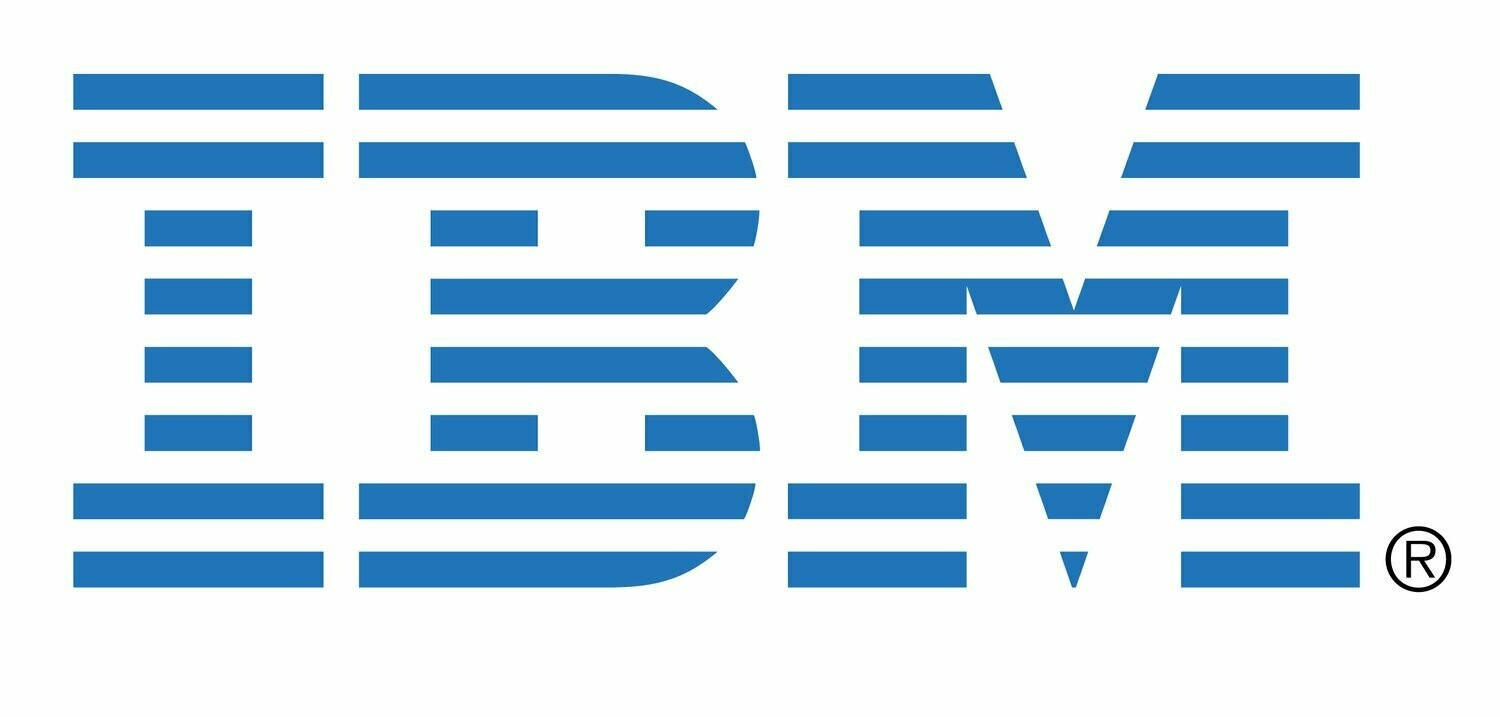 IBM Trusteer Pinpoint Detect Standard 100 Connections per Annum