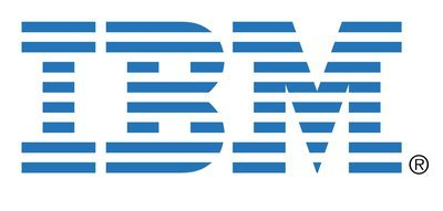 IBM QRadar Log Manager Software Install*