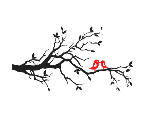 Birdy Branch