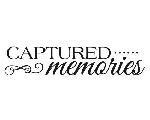 BC132 Captured memories