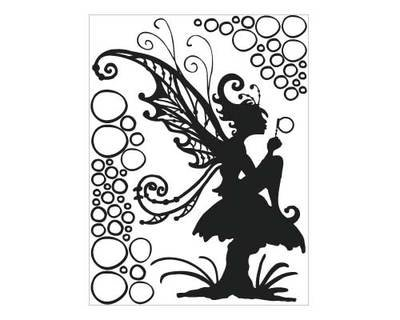 EM105 Fairy