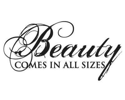 BC158 Beauty