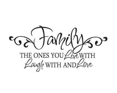 KW202 Family