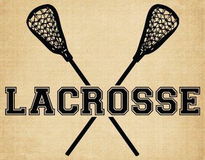 BM023 Lacrosse