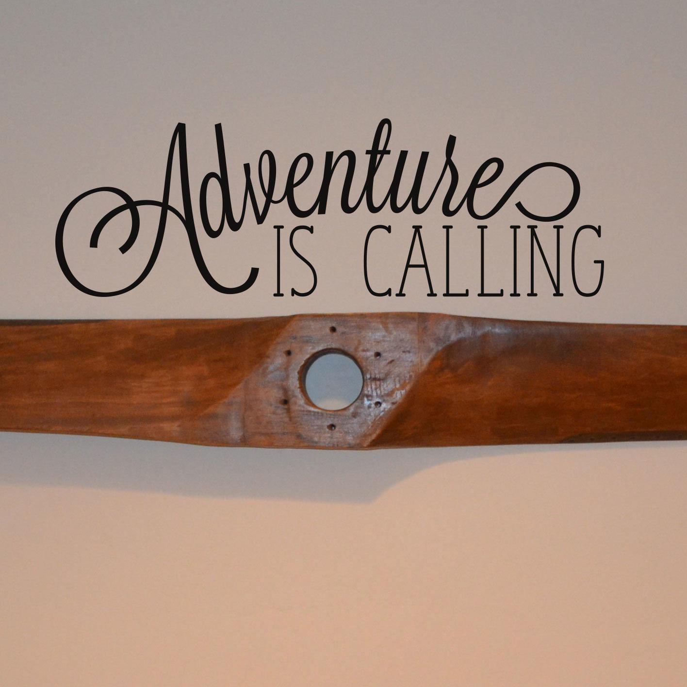 Weekly $2 Facebook Deal (Adventure is calling... 22