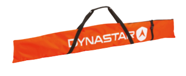Dynastar Ski bag 185cm