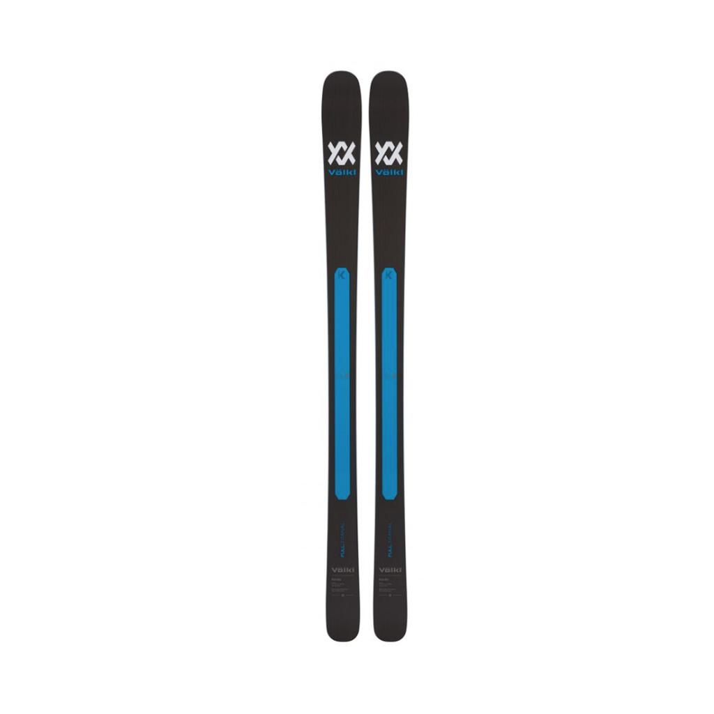 Volkl Kendo Skis