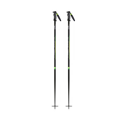 Kerma Legend Pro Ski Poles