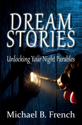 Dream Stories: Unlocking Your Night Parables