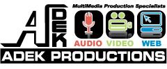 ADEK Productions