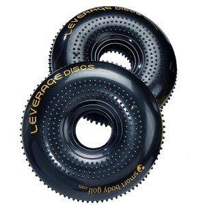 Leverage Discs