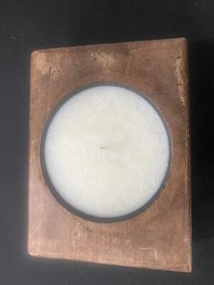Cheese Mold Dough Bowl