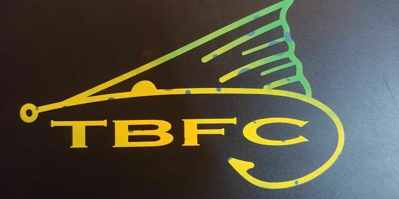 TBFC Mahi