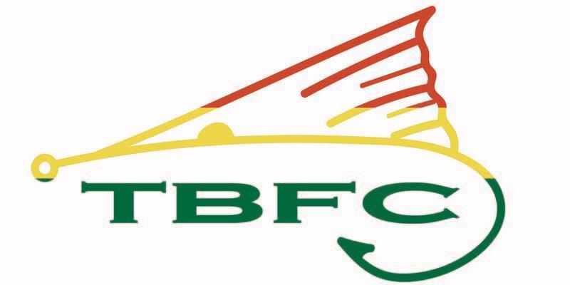 TBFC Rasta Decal 8