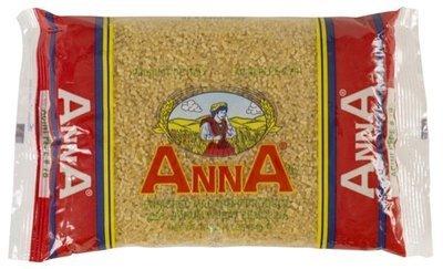 Anna Acini di Pepe