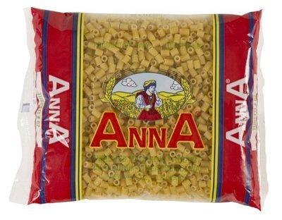 Anna Tubetti