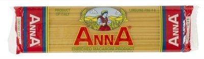Anna Linguine Fine