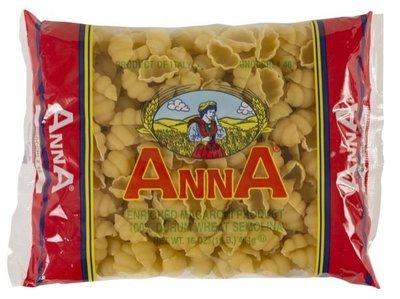 Anna Gnocchi