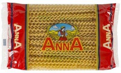 Anna Long Fusilli