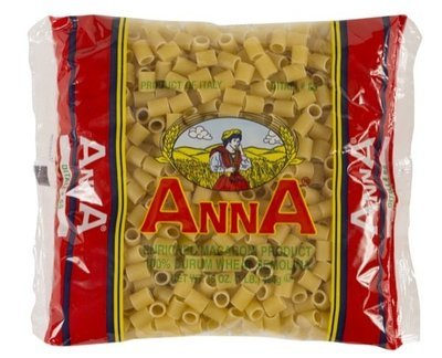 Anna Ditali