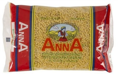 Anna Ditalini