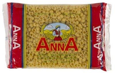 Anna Baby Shells