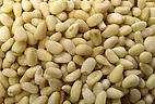 Pignolias (Pine Nuts)