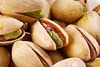 Pistachios In-Shell