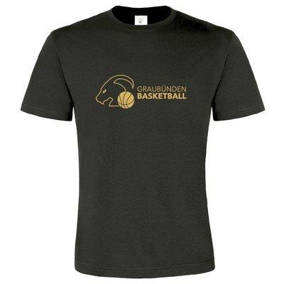 GRBB Fan T-Shirt