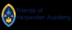 Friends of Harpenden Academy