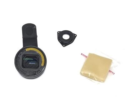Prosumer Sony 2.5cm Indo Macro Phone Lens