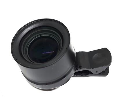 Prosumer Lensbong Glow V3 Macro Phone Lens [High Magnification]