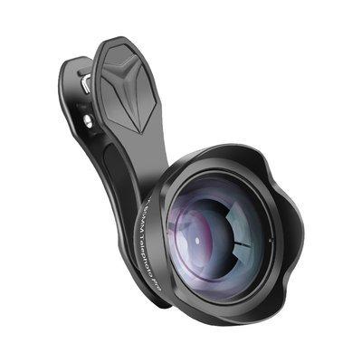 Apexel 65mm HD Pro Portrait Tele Zoom Phone Lens