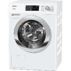Miele WEI 335 WPS Pwash2 Wasmachine - 9 kg - 1600 t/m
