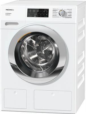 Miele WEI 775 WPS Wasmachine - 9 kg - 1600 t/m