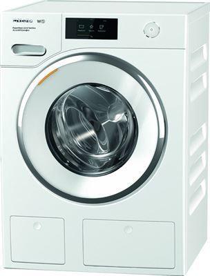 Miele WEE 675 WPS Tdos Wasmachine - 8 kg - 1400 t/m