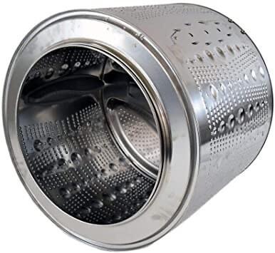 Inner Tub LG Direct Drive