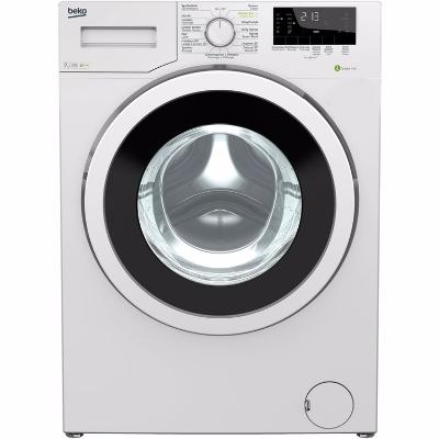 Beko WTV 7734 Wasmachine 7kg - 1400 t/m