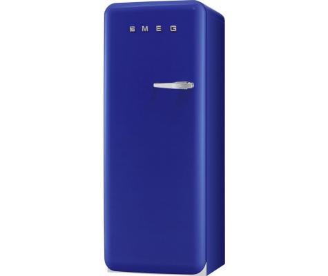 Retro koelkast Smeg - FAB28LBL1