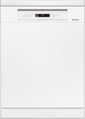 Vaatwas Miele - G 6620 EcoFlex A+++ - 10%