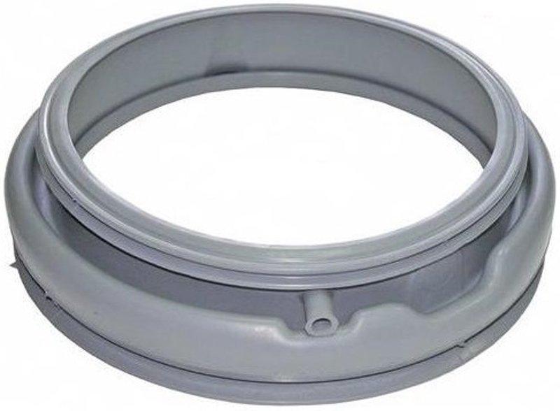 Manchet (rubber) Miele W 2000 - W5000