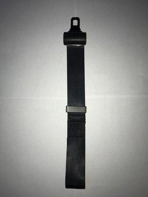 Spare Horsebox Clip Strap