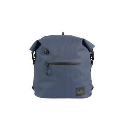 Brompton - Bolsa Borough Waterproof Bag