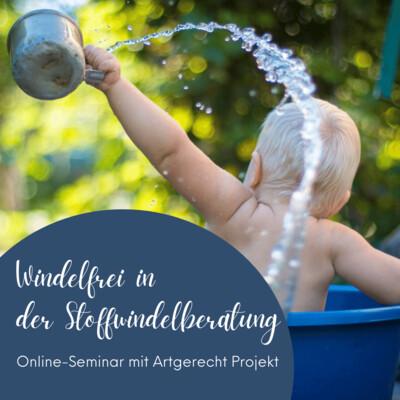 Online-Seminar: Windelfrei in der Stoffwindelberatung (11.9.2021)